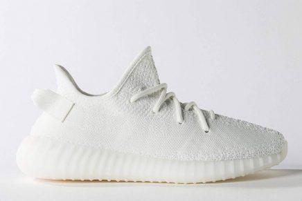 adidas-yeezy-boost-350-v2-white-cp9366-5-436x291